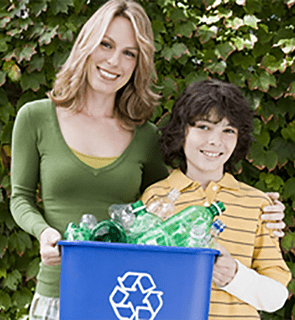 Prime Plastics Products, Inc - recycling-solution